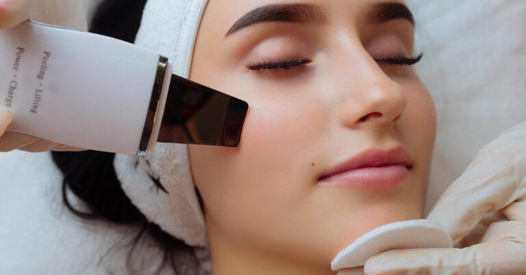Klinika chirurgii plastycznej i medycyny estetycznej - Dr Szczyt